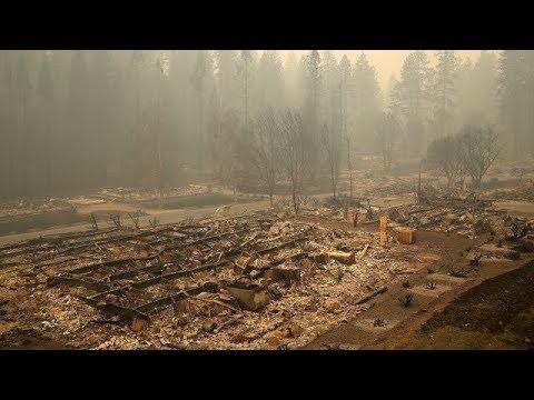 california-fire-insurance-claims-reach-$11.4b
