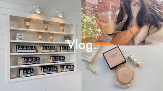 VLOG | Moved to New House! COV…