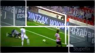 hd athletic bilbao vs real madrid 0 3 all goals highlights 14 04 2013