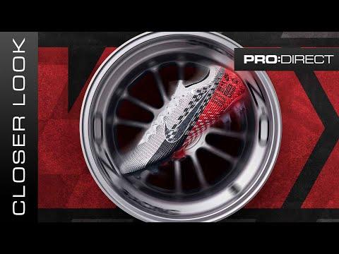 Neymar Jr's New Nike Boots - Mercurial Vapor 13 NJR Speed Freak | Win Your Pair