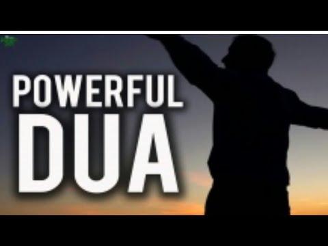 Al faith 100 × Ikhlas 100 × Al falak 100 × An Nass 100 × Ayat Kursi 100 ×