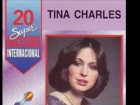 Download Tina Charles-Love Bug