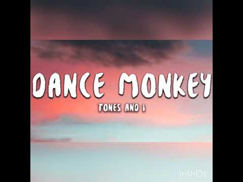 dance-monkey-mp3-music-free.