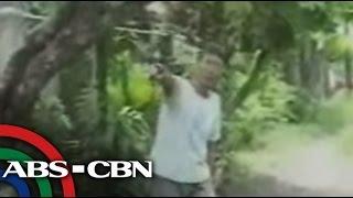 TV Patrol Northern Mindanao - September 18, 2014