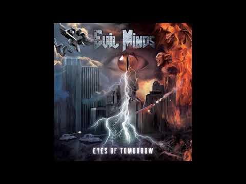 Evil Minds - Eyes Of Tomorrow (2020)