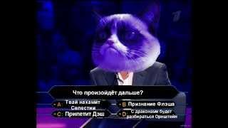 Фикалии Фикбука4  Часть2 (Зоопорно в видео и обзор каментов).