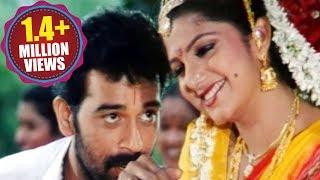 Video Kodanda Ramudu Songs - Kodanda Ramayyaku - J D Chakravarthi, Rambha, Laya - HD download MP3, 3GP, MP4, WEBM, AVI, FLV Juli 2018