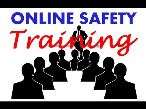 Online Safety Classes: Your One-Stop Shop For Safety Training Ecourses