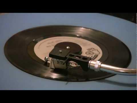 Terry Jacks - Seasons In The Sun - 45 RPM Original Mono Mix