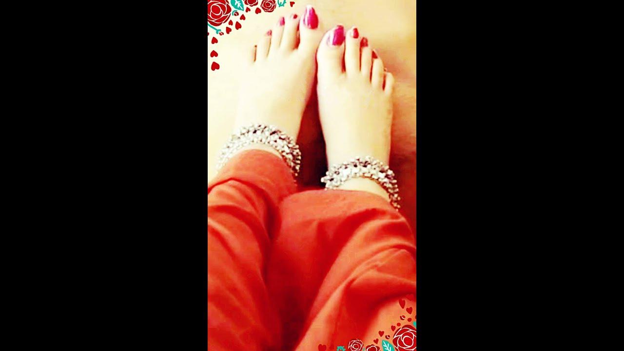 hot feet sexy