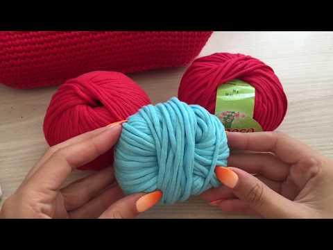 Купить пряжу lanoso (ланосо) для ручного вязания спицами и крючком из турции недорого. Большой ассортимент, низкие цены, доставка по всей.