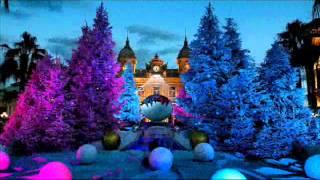 видео Новый Год  шагает по планете. Обсуждение на LiveInternet