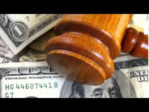 California Debt Collection Attorney