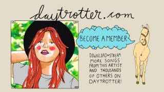 The Red Headed Indian - January - Daytrotter Session
