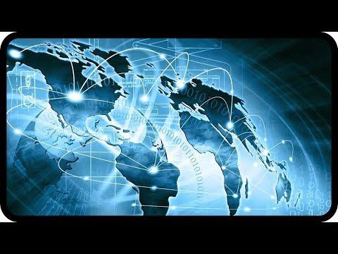 Global Brain – Chancen für Veränderung #1 - Dr. Hans Hein