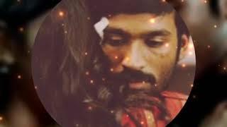 Kadhale Un Kaladiyil Naan Vizhundhu Vizhundhu Thozhuven|En Kadhaley|Sad Love Song|WhatsApp Status
