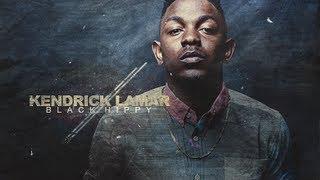 【日本語字幕付き】【LIVE】ケンドリックラマー (Kendrick Lamar) / Poetic justice (Prod.WhatQ)