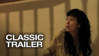 Xin zhong you gui (2007) Official Trailer # 1 - Bingbing Fan HD