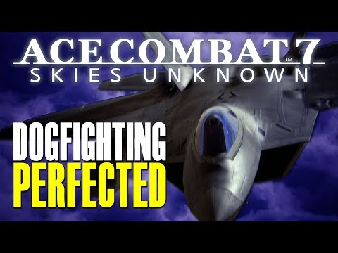 ace-combat-7-analysis---a-love-letter-to-strangereal