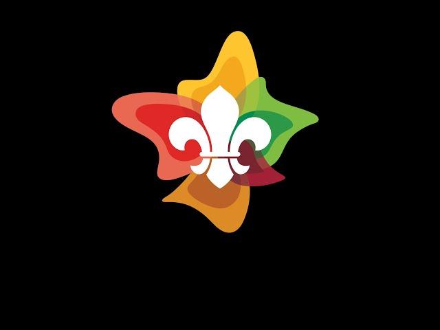 Scouts | Terrain - Programming - Propose Idea