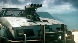 [NPG] Mad Max (PC)