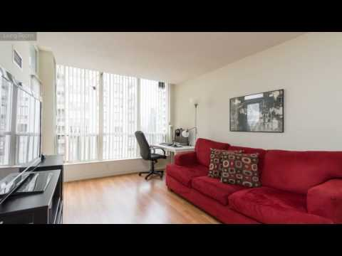 260 doris ave, penthouse 203, toronto ON M2N 6X9, Canada SOLD SOLD SOLD