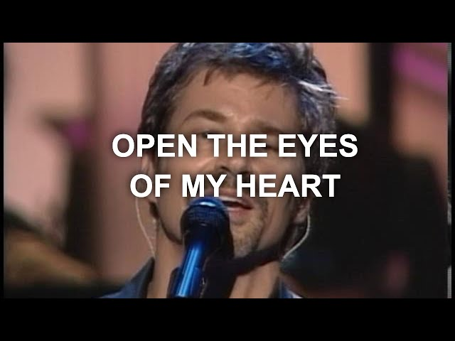 paul-baloche-open-the-eyes-of-my-heart-official-live-video-integrity-music