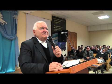 ՊԱՎԵԼ ԳՐԻԳՈՐՅԱՆ  19-10-2014- MOSCOW