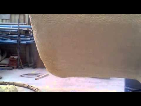 Mejor aislamiento termico valladolid youtube for Mejor aislante termico