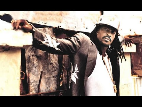 Beenie Man - Clean Yuh Heart [Applause Riddim] July 2014