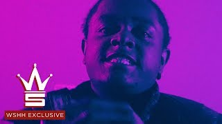 "Roney ""Dead"" (WSHH Exclusive - Official Music Video)"