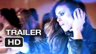 Bad Kids Go To Hell TRAILER 1 (2012) - Judd Nelson, Ben Browder Movie HD