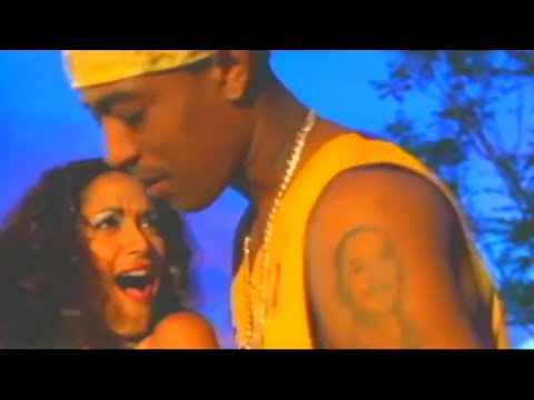 C-Murder - They Don't Really Know You ft Master P & Erica Fox (Best Version)