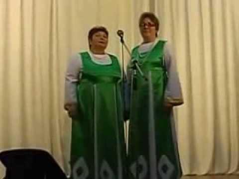 ГОРЛИЦА И ДЯТЕЛ ПЕСНЯ СКАЧАТЬ БЕСПЛАТНО