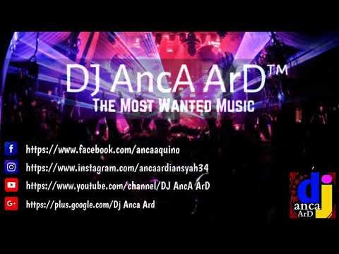Nonstop Dugem House Music Remix Lantai 3 Bergetar #16 -  Dj Anca ArD™
