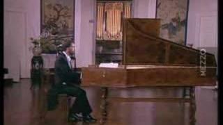 Bach - Musicalisches Opfer - 16. Ricercar A 6