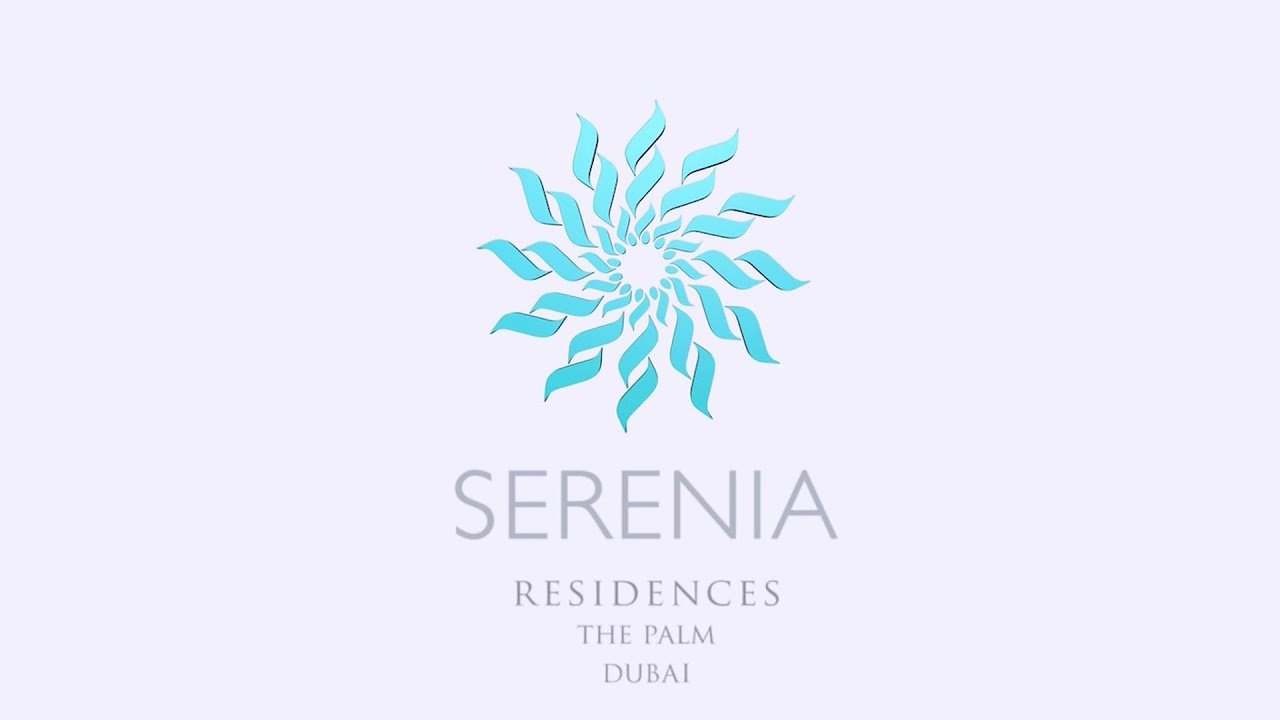 Luxury beach front property – Serenia Palm Jumeirah, a luxurious asset to enjoy and share.