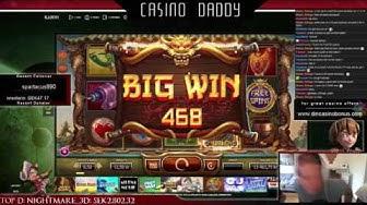 Online slots HUGE WIN 1.75 euro bet - Monkey King/Legend of the golden monkey MEGA WIN