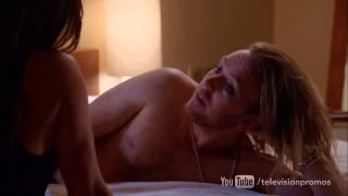 Californication 6x09 Promo - Mad Dogs and Englishmen - [HD]