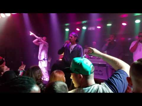 Bone Thugs-N-Harmony - No Surrender