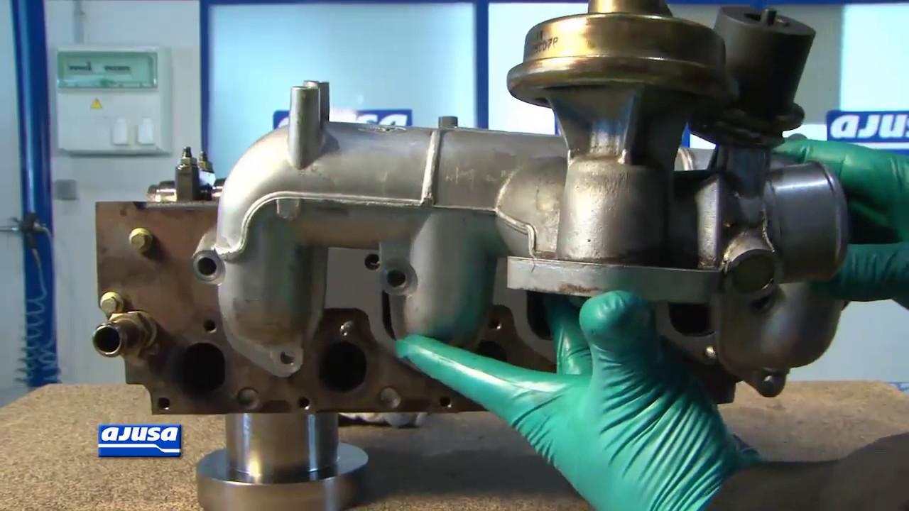 Warrior OE Replacement Oil Filter For Suzuki 1995 GSX-R750 WS 105-013B
