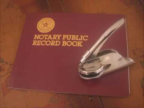 Downtown Los Angeles Notary Public, Apostille, Apostillas, Divorce, Mobile Notary Public, Marriages