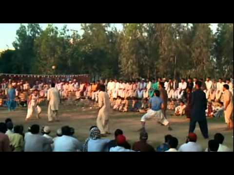 wali ball match Travel Video