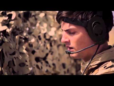 Action Movies 2014 Full Movie English  New Best Action War Movies 2014