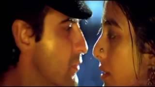 """Gambar cover Maine Jee Liya Prem Kar Liya Full Song   Greek Subs """"Prem"""" Sanjay Kapoor & Tabu"""