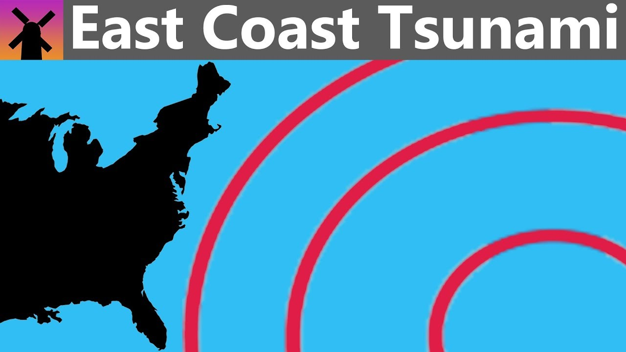 the-future-tsunami-that-could-destroy-the-us-east-coast