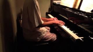 Walfgang Amadeus Mozart: Ah ! Vous dirai-je Maman (variation 5)