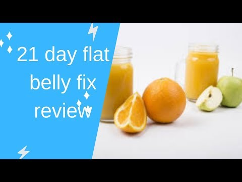 flat-belly-fix---flat-belly-tea-ingredients---flat-belly-fix-review-flat-belly-tea-ingredients