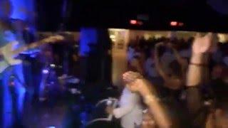 Happy 50 Konpa Zenglen live 3/19/16