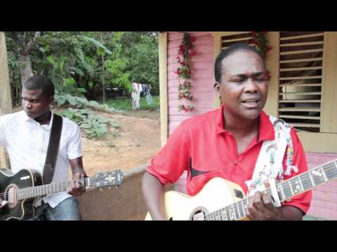 Official Bachata Video: Joan Soriano -Tu me estas matando